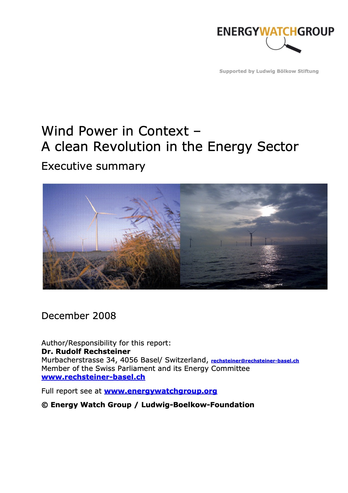 01b_Wind_Power_in_Context_exec_summary_2008-12-18