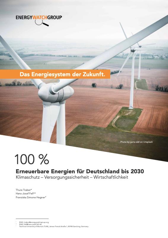 100EE Deutschland_Cover