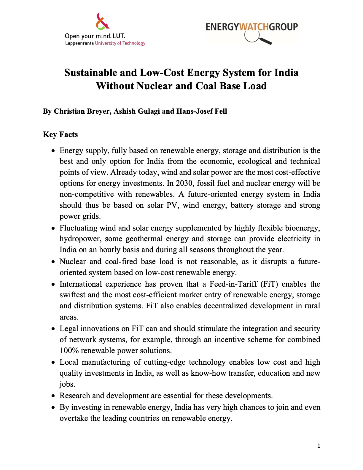 100_RE_India_160916_final