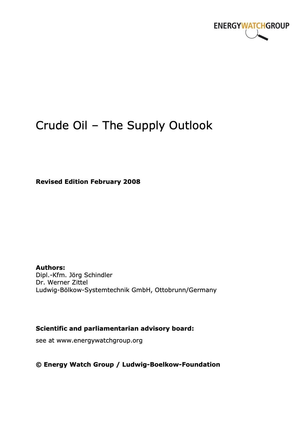 2008-02_EWG_Oil_Report_updated