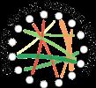 Logo CSSN