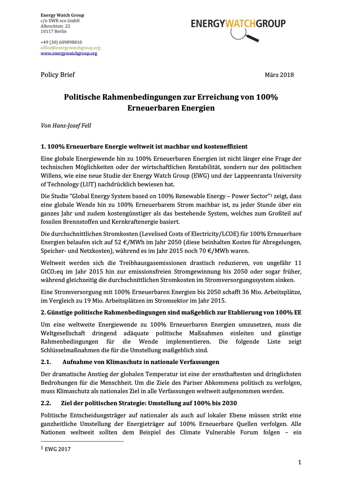 DE_Politik-Empfehlungen