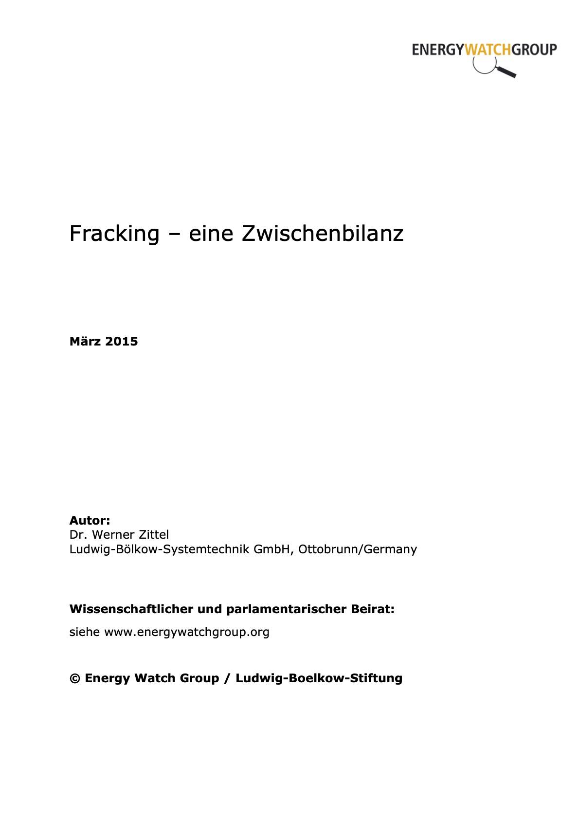 EWG-Fracking_2015.pdfs_