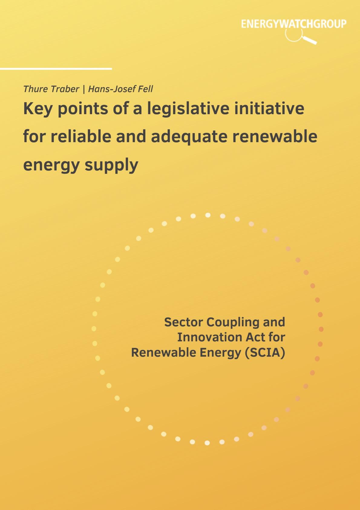 EWG_Key-points-of-a-legislative-initiative-for-reliable-adequate-renewable-energy-supply
