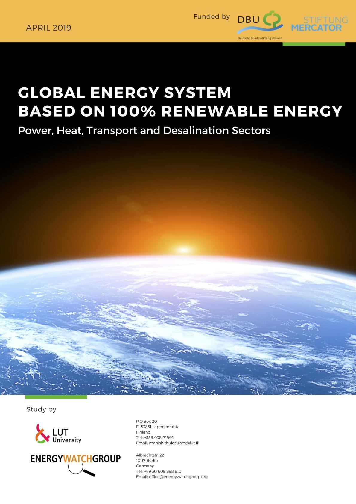EWG_LUT_100RE_All_Sectors_Global_Report_2019
