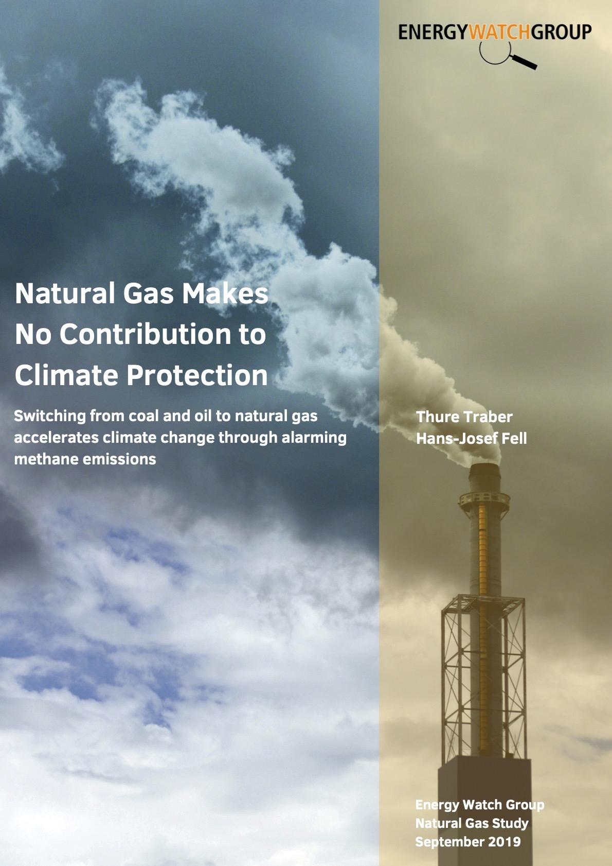 EWG_Natural_Gas_Study_September_2019