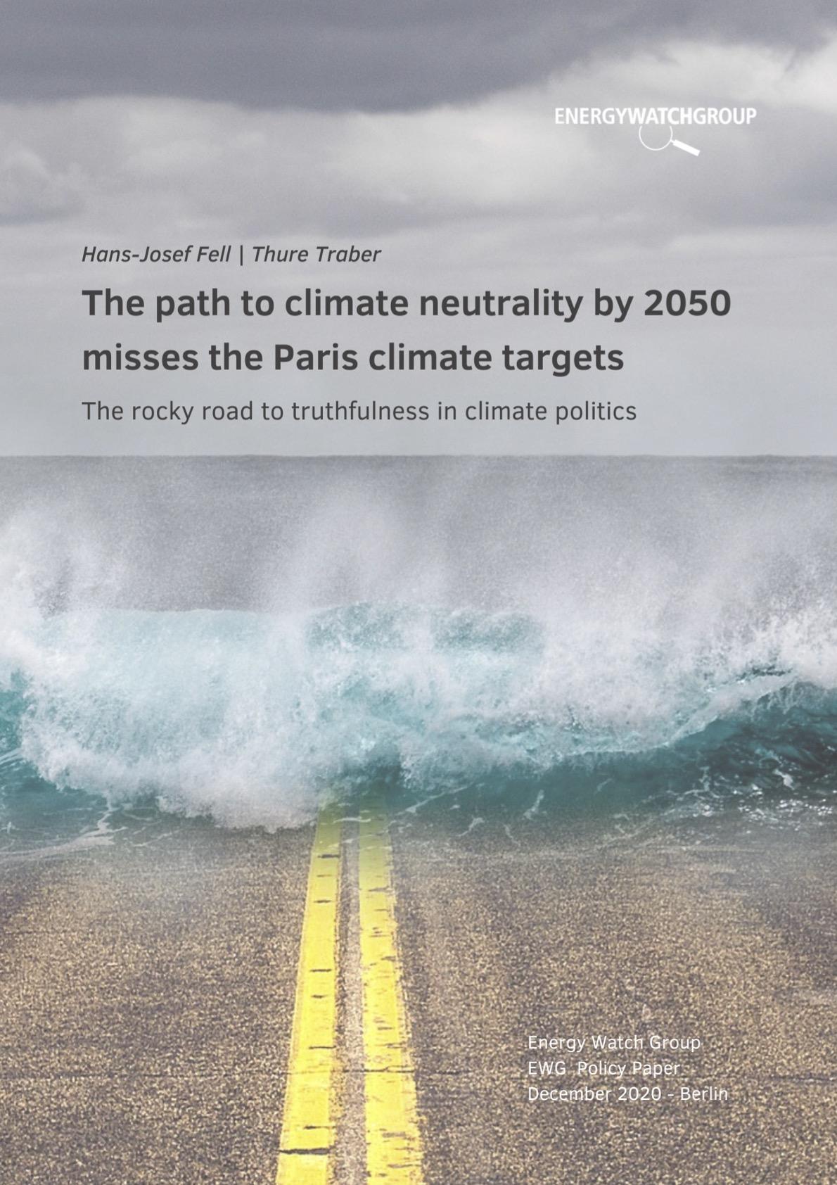 EWG_Policy-Paper_2021_Climate-Neutrality-2050