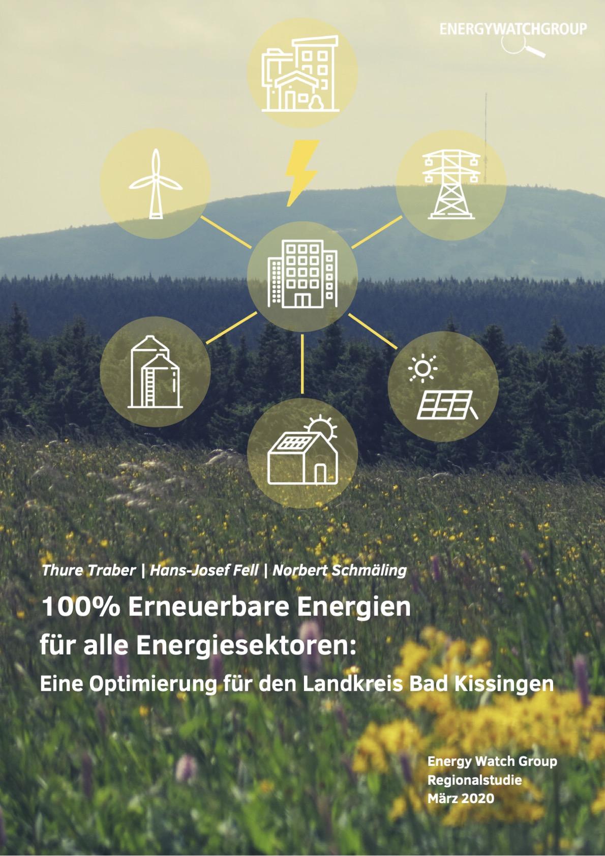 EWG_Regionalstudie_Bad-Kissingen