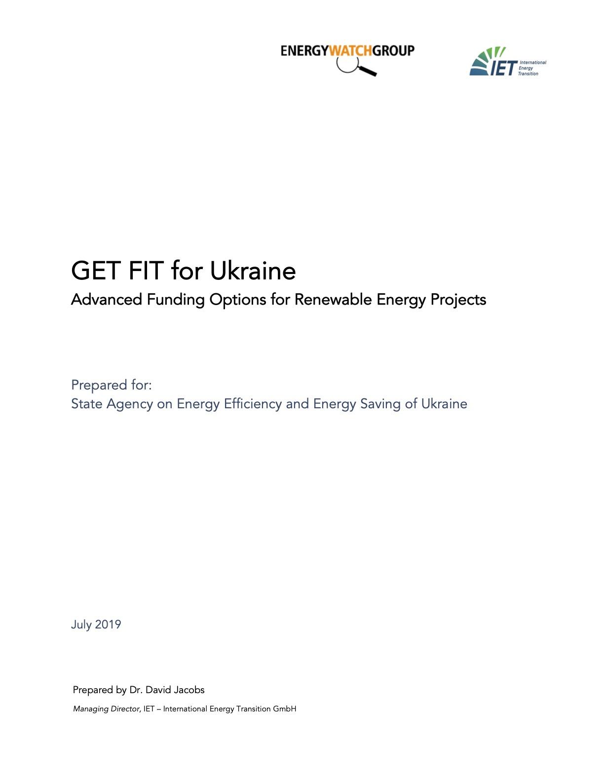 GET_FIT-for-Ukraine_David-Jacobs_EWG