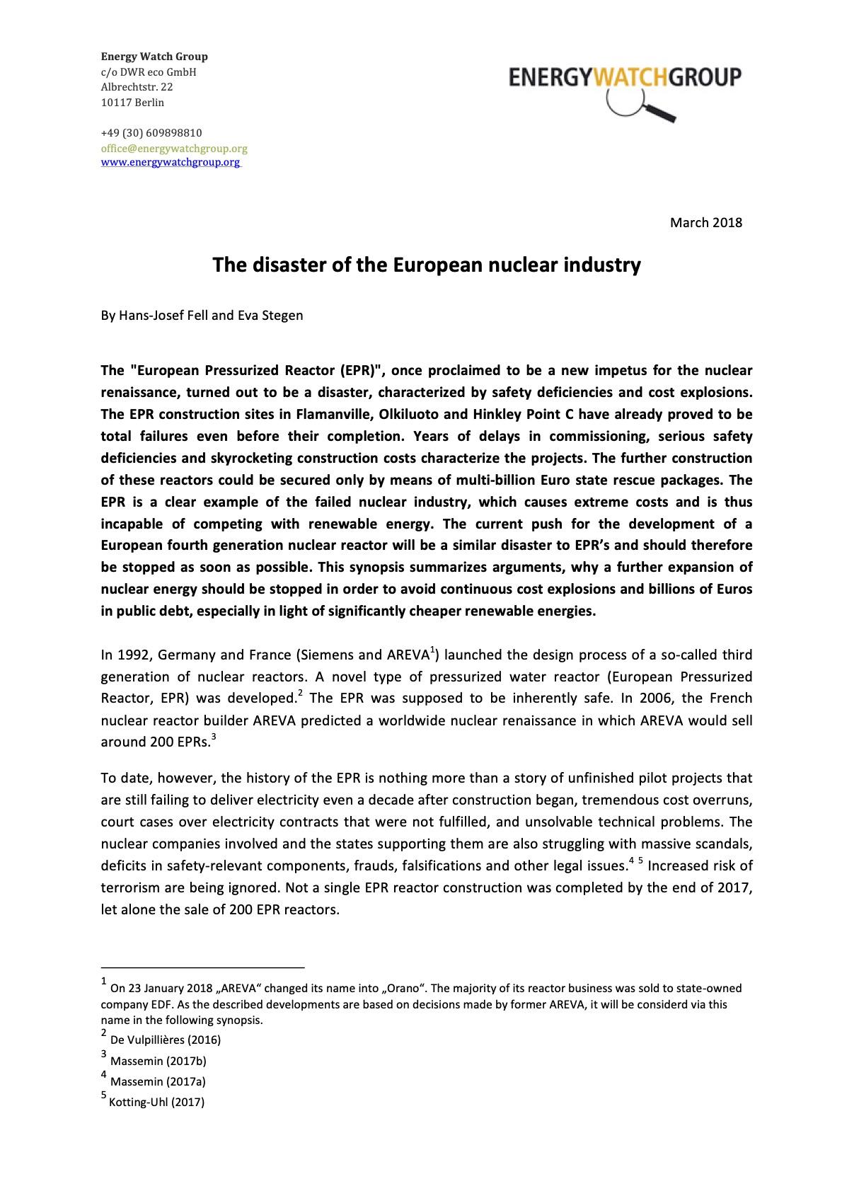 Nuclear-disaster_EPR_EN