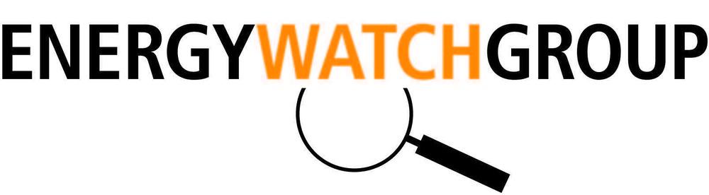 ewg_logo_transparent_groß